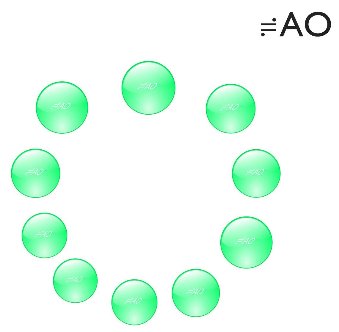 ≓AO ring 4.jpg
