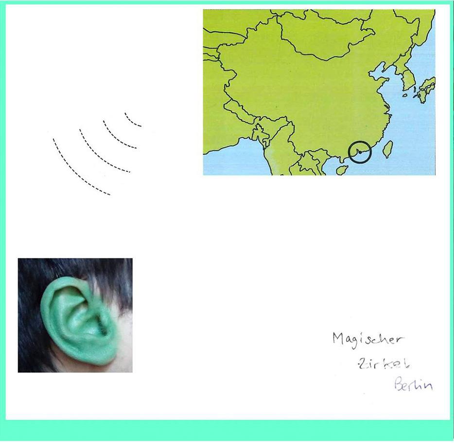 orecchi verdi per hk.jpg